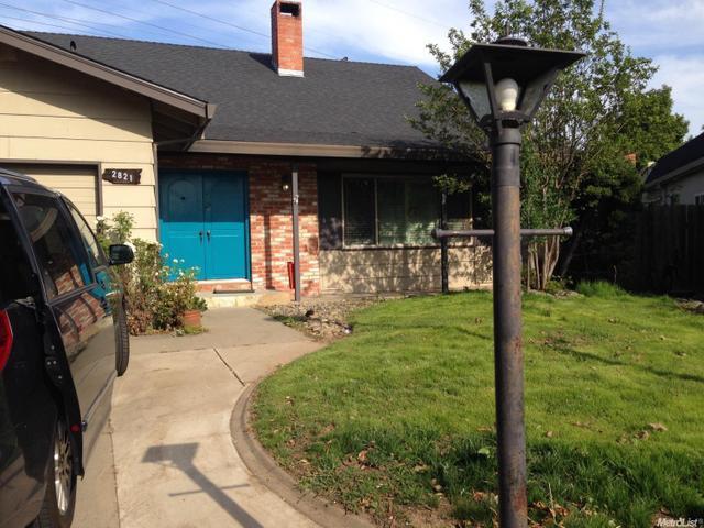2821 Seton Hill Ct, Sacramento, CA