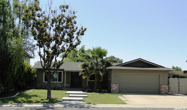 2306 Stanfield Dr, Stockton, CA