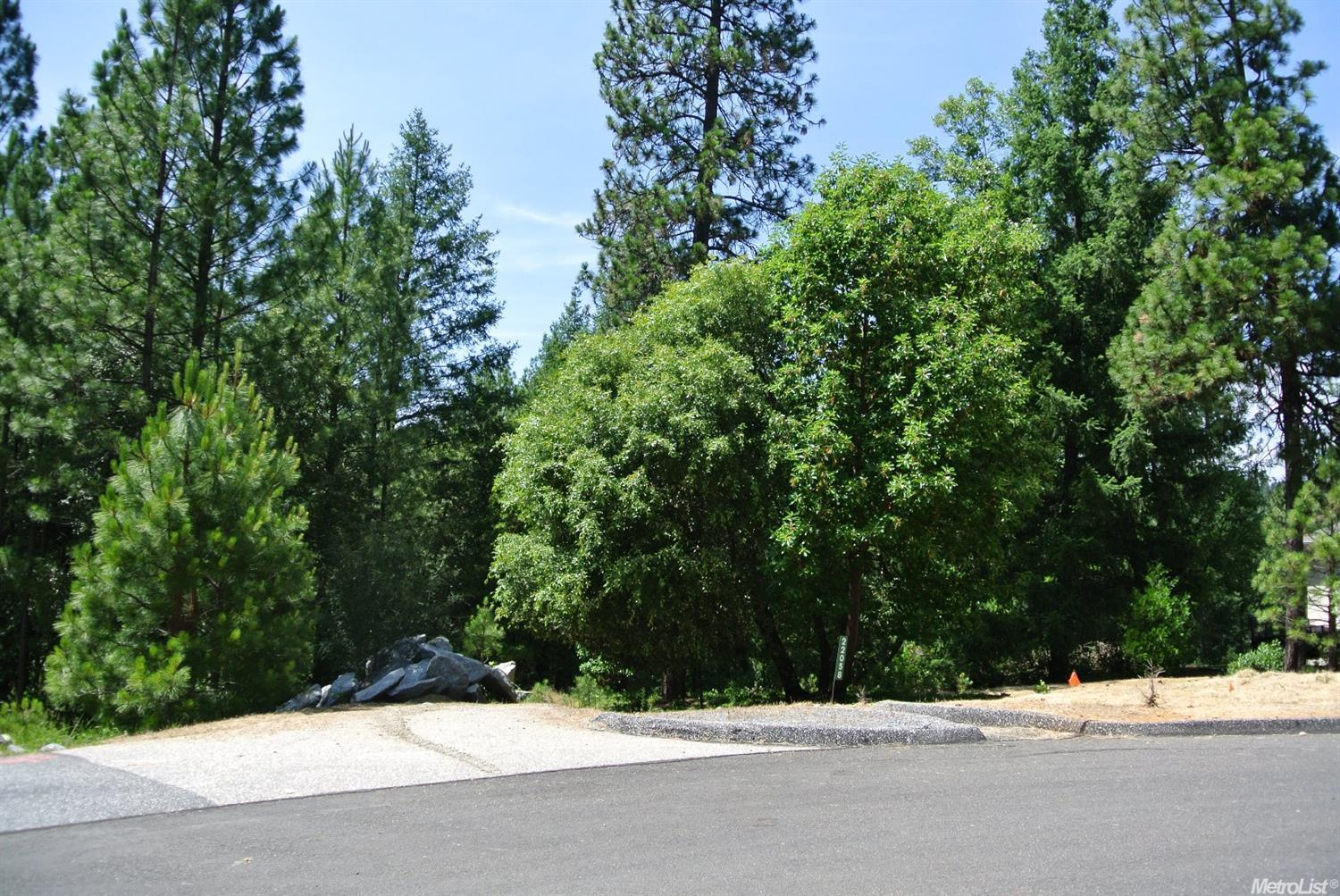 22058 Farrier Court, Foresthill, CA 95631