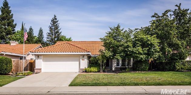 5038 Concord Rd, Rocklin, CA