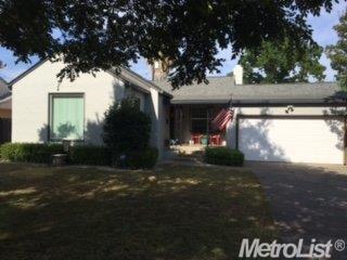 1024 Victoria Ave, Stockton, CA