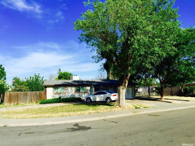 6301 Sun River Dr, Sacramento, CA
