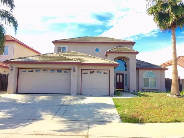 1826 Mccune Ave, Yuba City, CA 95993