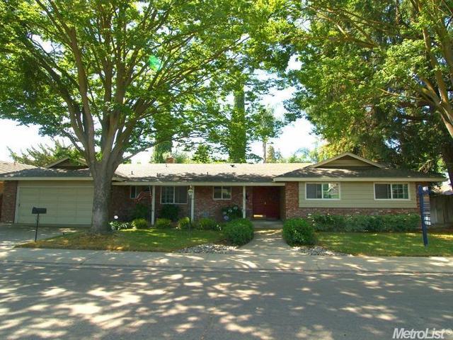 Loans near  Southampton Ln, Modesto CA