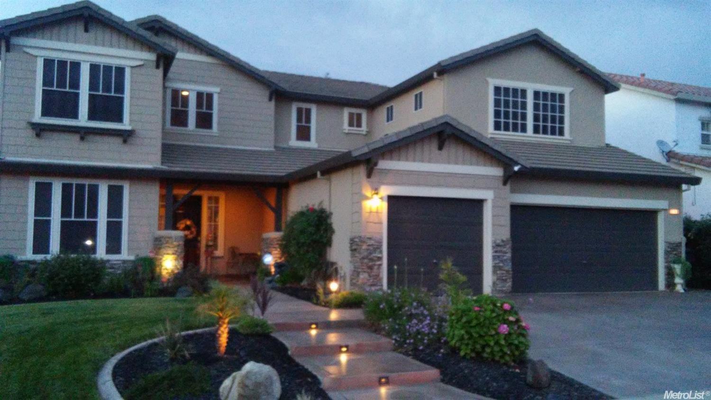 7140 Marblethorpe Dr, Roseville, CA 95747