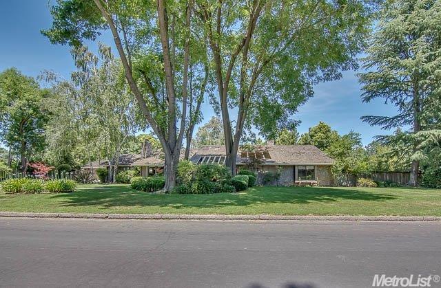 5759 Acorn Ct, Stockton, CA 95212