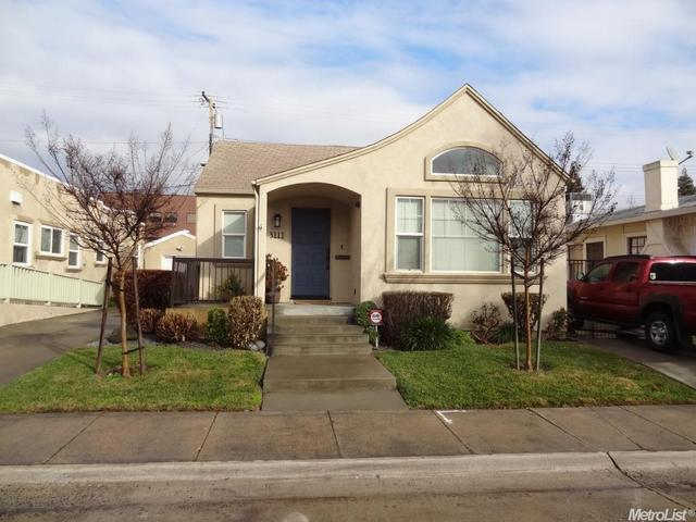 3111 Carly Way, Sacramento, CA 95816
