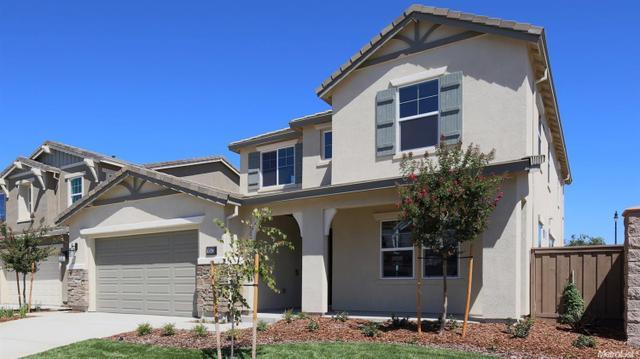 Loans near  La Cruz Way, Elk Grove CA