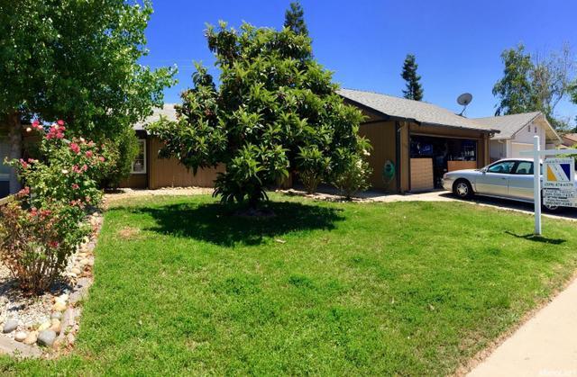 1750 Colombard Cir, Lodi, CA 95240