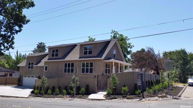 415 N Morton Blvd, Modesto, CA 95354