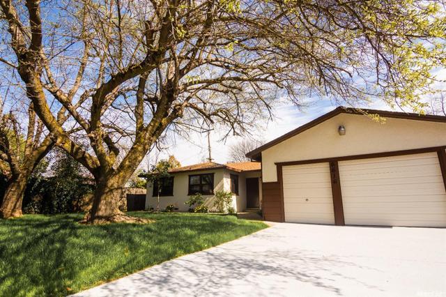 6616 Kenneth Ave Orangevale, CA 95662