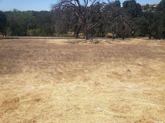 140 Lost Oak Ct, Roseville, CA 95661
