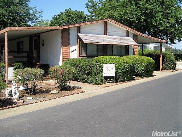 14785 Natchez Ct, Rancho Murieta, CA 95683