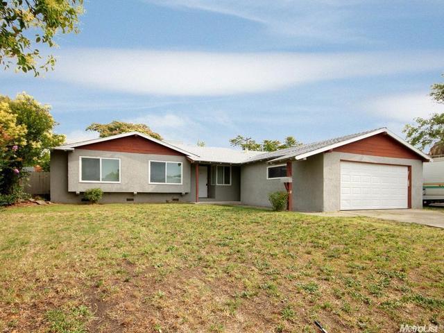 2265 Pierre Ave, Sacramento, CA 95832
