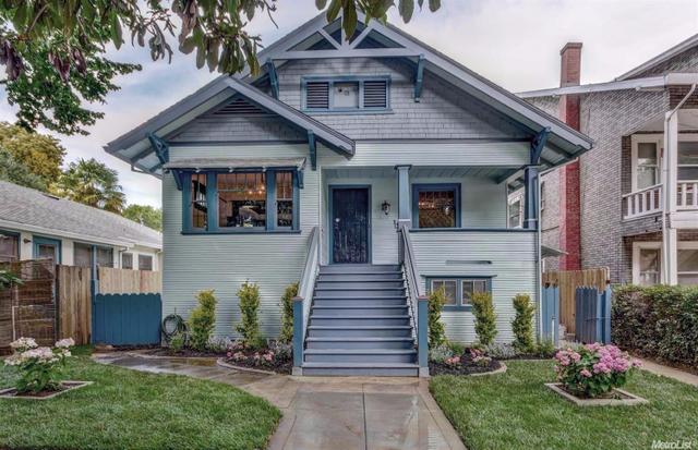 Loans near  U St, Sacramento CA