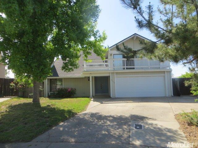 5339 Cozby Ct, Fair Oaks, CA 95628