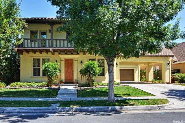 2817 Green Haven Ln, Tracy, CA 95377