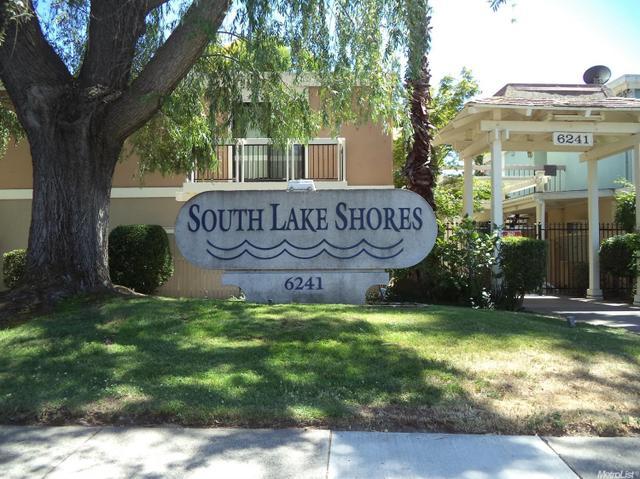 6241 Riverside Blvd #202 Sacramento, CA 95831