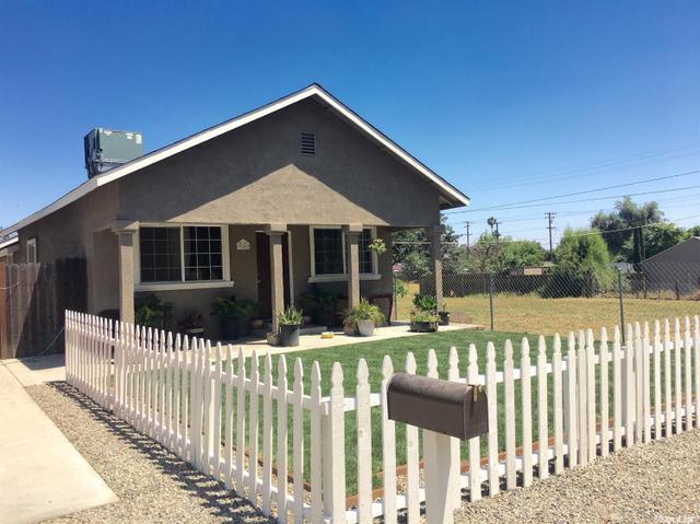 721 Colorado Ave, Modesto, CA 95351