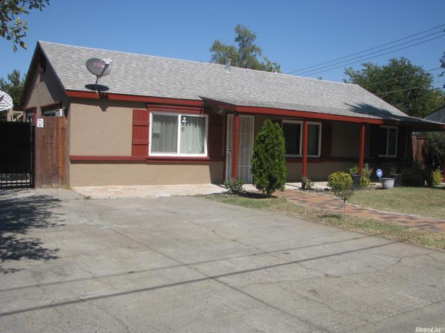 1221 Nogales St, Sacramento, CA 95838