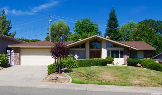 7732 Juan Way, Fair Oaks, CA 95628