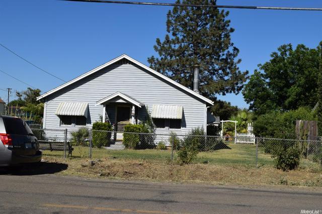 326 S Anteros Ave, Stockton, CA 95215