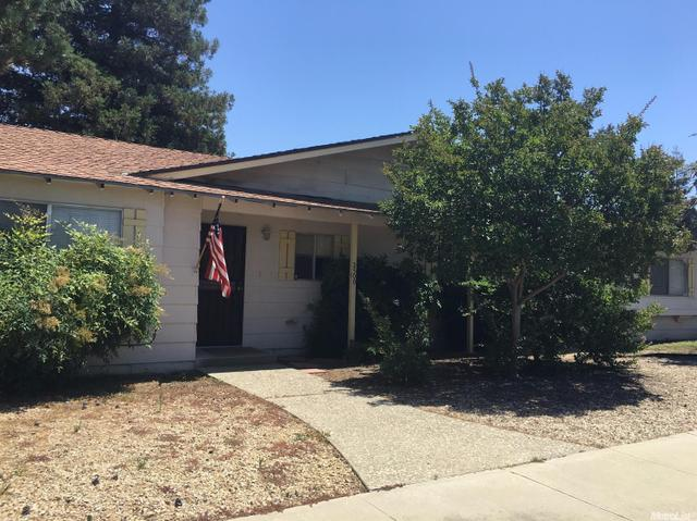 2500 Hampton Way, Turlock, CA 95382
