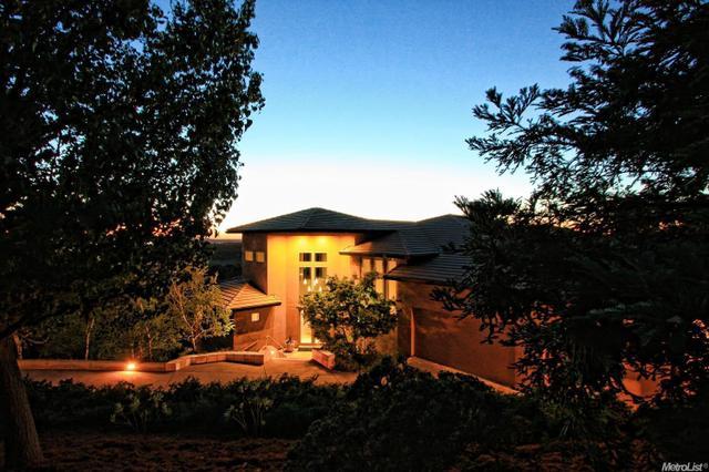 1108 La Sierra Dr, El Dorado Hills, CA 95762