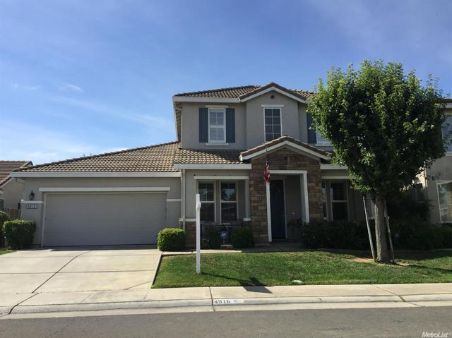 4916 Chamberlin Cir, Elk Grove, CA 95757