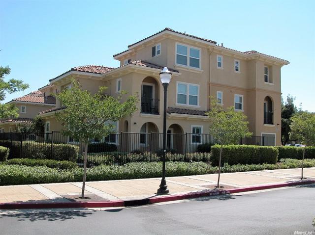 Loans near  Westlake Pkwy , Sacramento CA