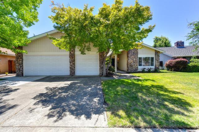 1008 Woodglen Roseville, CA 95661