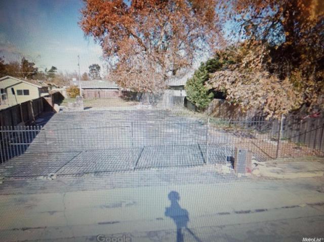 2543 Rio Linda Blvd, Sacramento, CA 95815