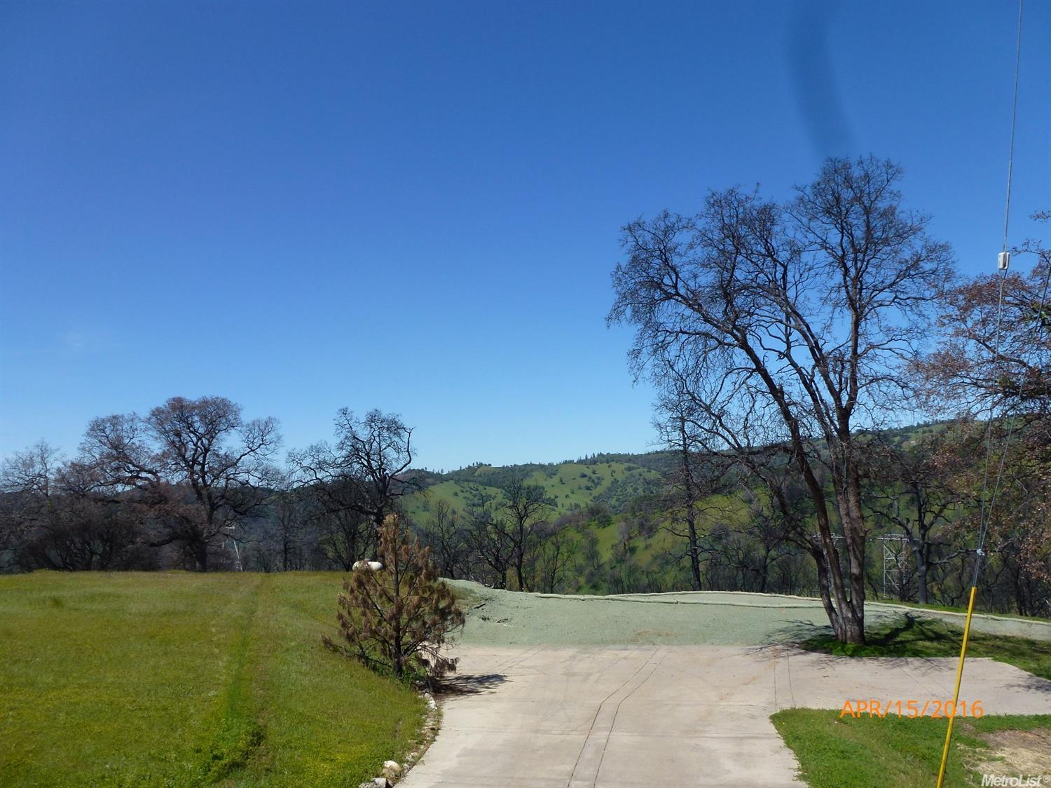 858 Candy Circle, Mokelumne Hill, CA 95245