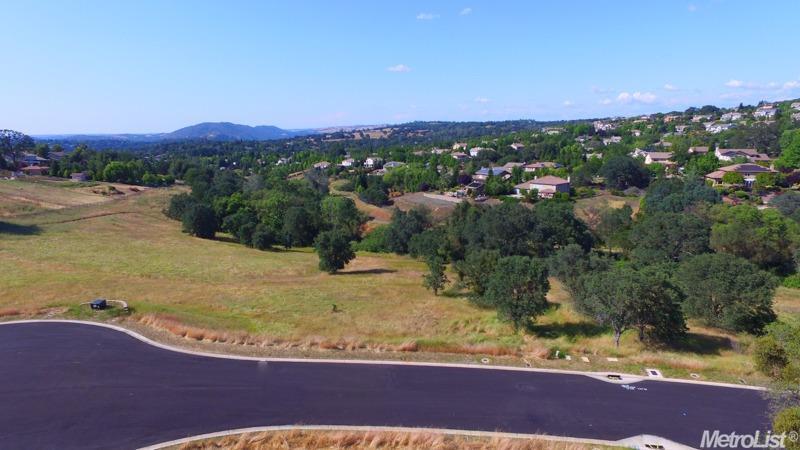 208 Street Francis Court, El Dorado Hills, CA 95762