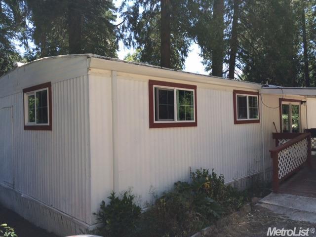 6008 Pony Express Trl #12, Pollock Pines, CA 95726