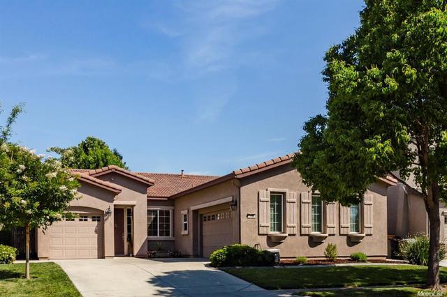 1444 Cortina Rd, West Sacramento, CA 95691