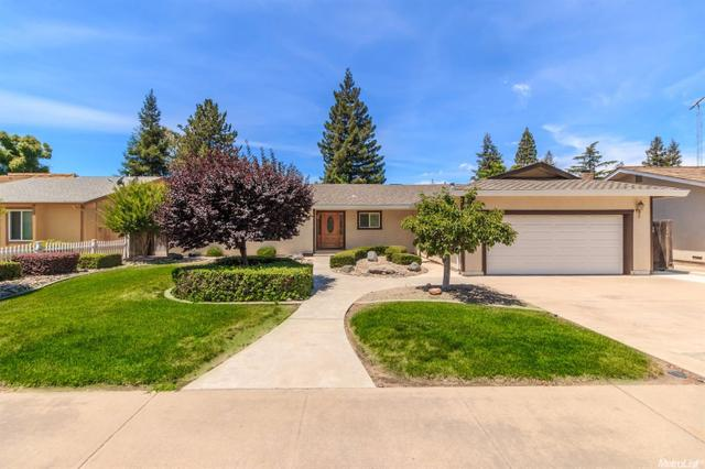 6719 Estelle Ave Riverbank, CA 95367