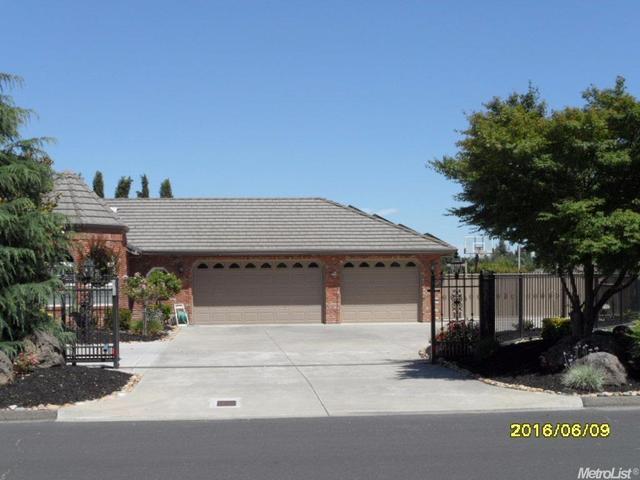 Loans near  Oakwilde Ave, Stockton CA