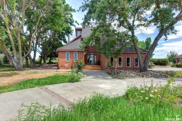 Loans near  Scribner Rd, Sacramento CA