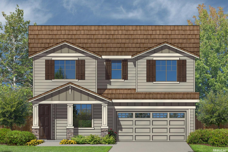 2248 Ranch View Dr, Rocklin, CA 95765