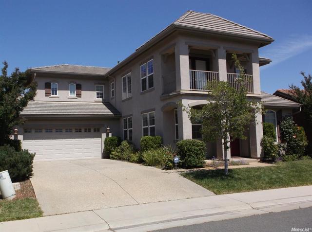 11728 Village Pond Way, Rancho Cordova, CA 95742