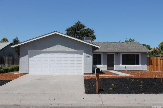 7750 Lytle St Sacramento, CA 95832