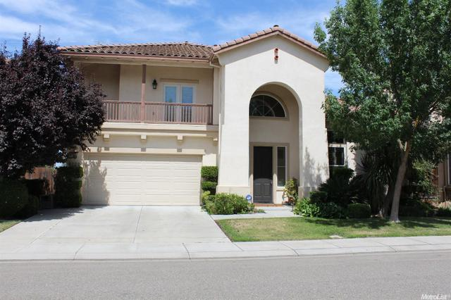 Loans near  Mayfield Dr, Modesto CA