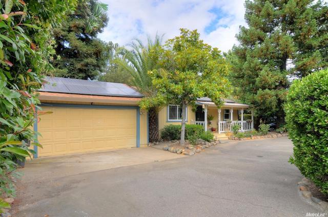 3009 California Ave, Carmichael, CA 95608