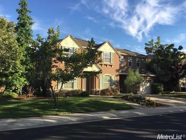 4514 Dunnwood Dr, El Dorado Hills, CA 95762
