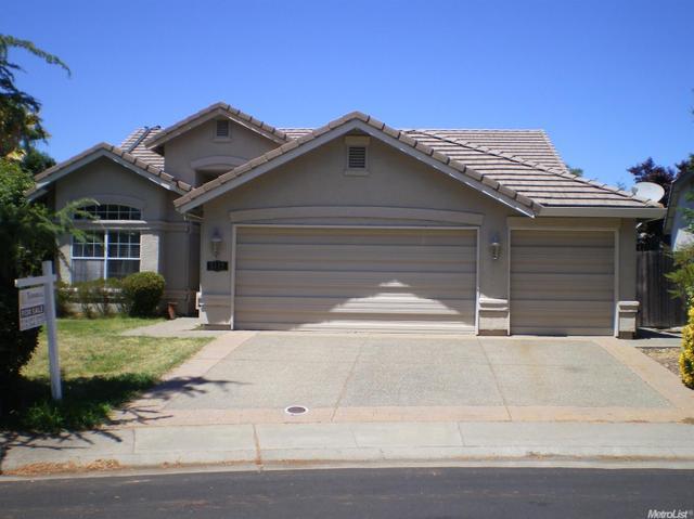 5112 Stratton, Rocklin, CA 95765
