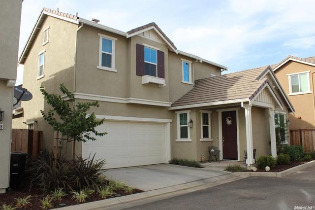 5624 Cornerstone Riverbank, CA 95367