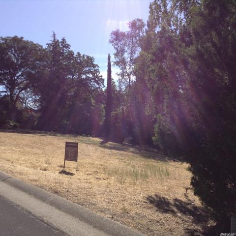 14954 Trinidad, Rancho Murieta, CA 95683