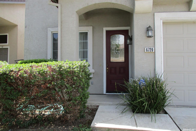 6720 Brook Falls Cir, Stockton, CA 95219