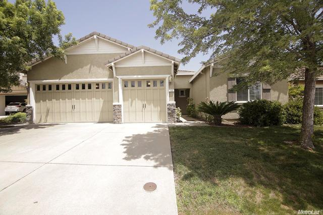 732 Coibion Ct Roseville, CA 95678
